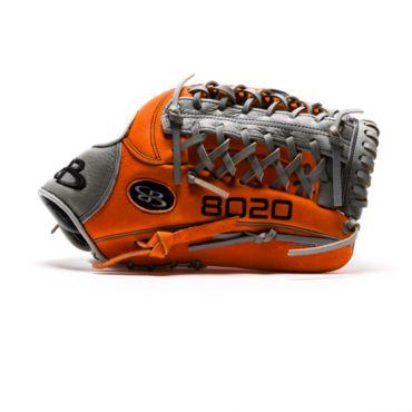 8020 Advanced Fielding Glove w/ B17 Modified T-Web
