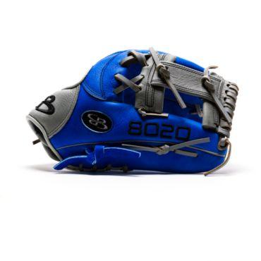 8020 Advanced Fielding Glove w/ B3 I-Web
