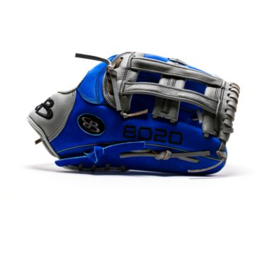 8020 Advanced Fielding Glove w/ B4 H-Web