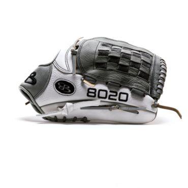 8020 Advanced Fielding Glove w/ B7 Basket Web