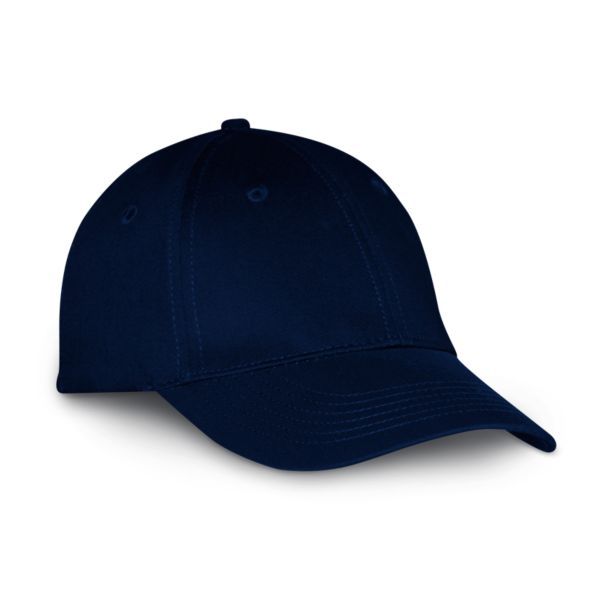 Sharp Series 802 Hat