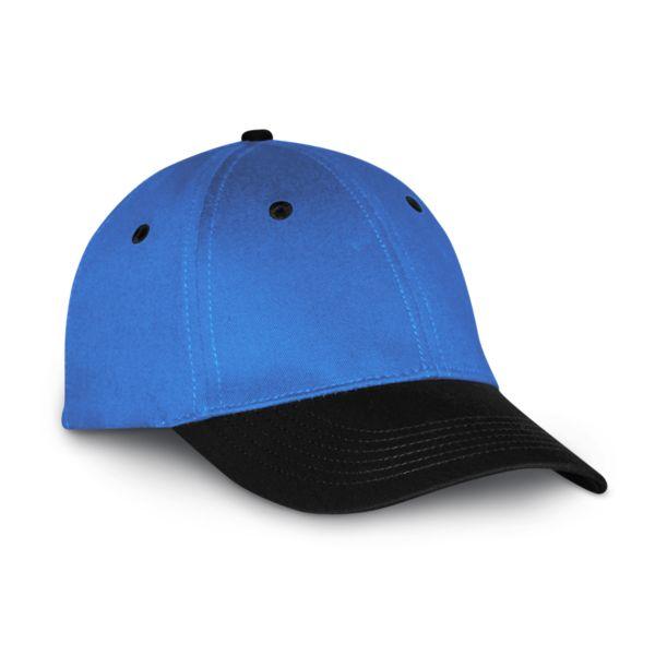 Sharp Series 803 Hat