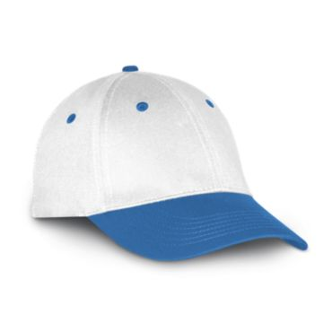 Sharp Series 803 Hat