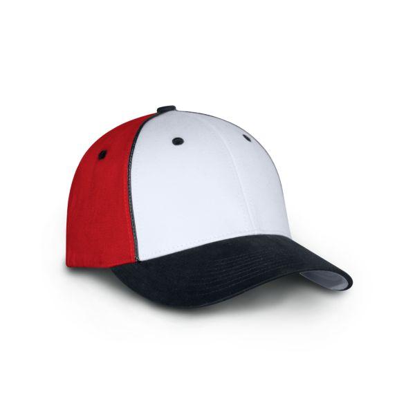 Sharp Series 804 Hat