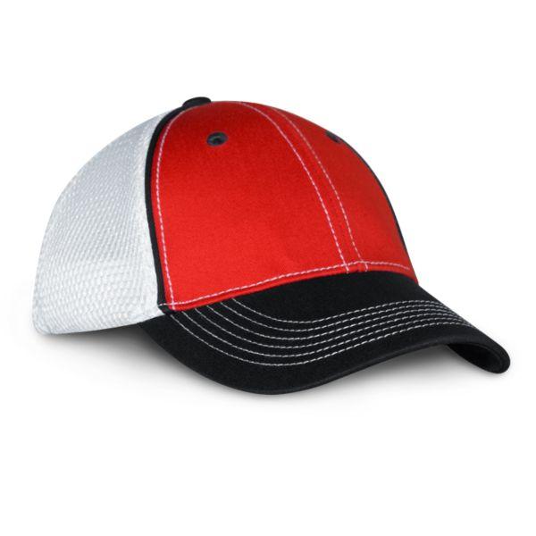 Sharp Series 805 Hat