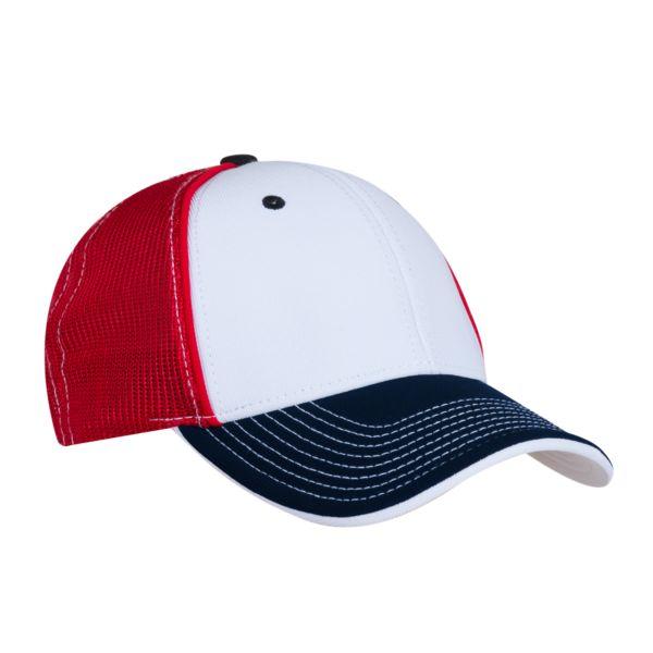 Sharp Series 806 Hat