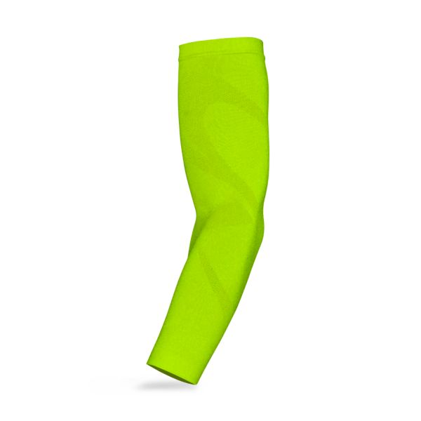Intense Compression Arm Sleeve
