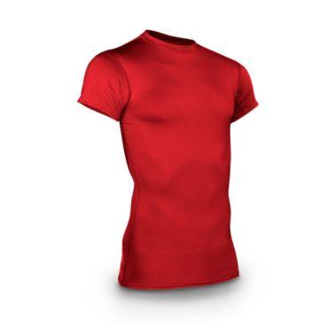 Men's Heat Short Sleeve