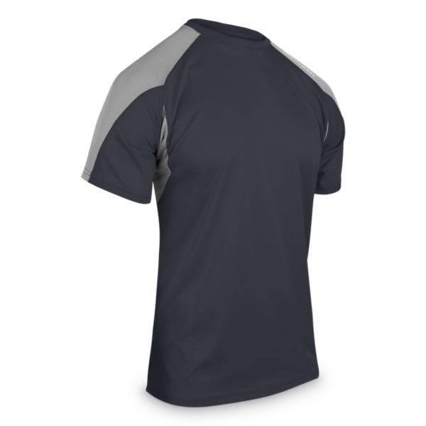 Men's Charge Short Sleeve Shirt