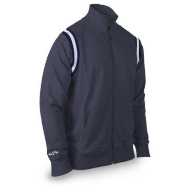 Men's Heritage Full Zip Jacket