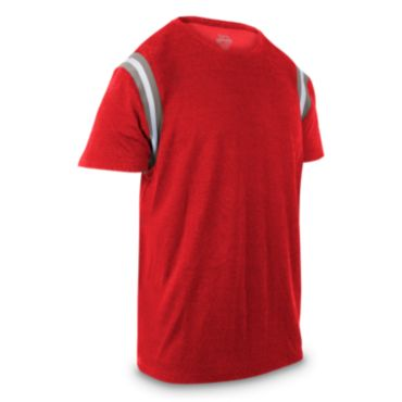 Men's Heritage Short Sleeve Shirt