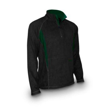 Men's Equinox Quarter Zip Pullover