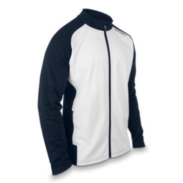 Men's Pursuit Full Zip Jacket