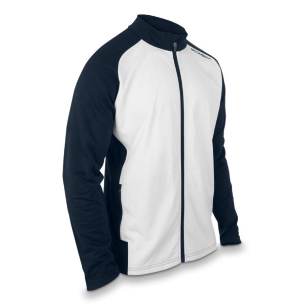 Men's Pursuit Full Zip Jacket