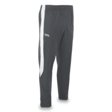 Men's Pursuit Pants