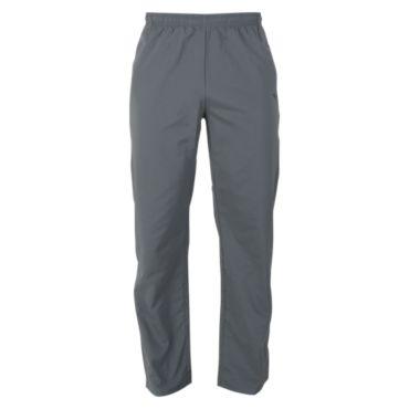 Men's Radius Woven Pant