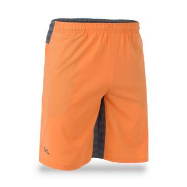 Men's Radius Stretch Woven Short