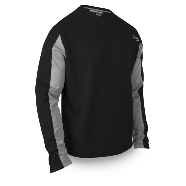 Men's Strive Crew Pullover