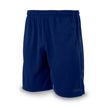 Men's Training Short