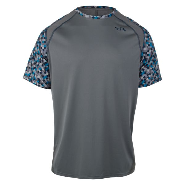Men's Vapor Training Tee
