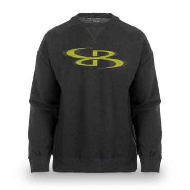 Men's Graphic Pullovers