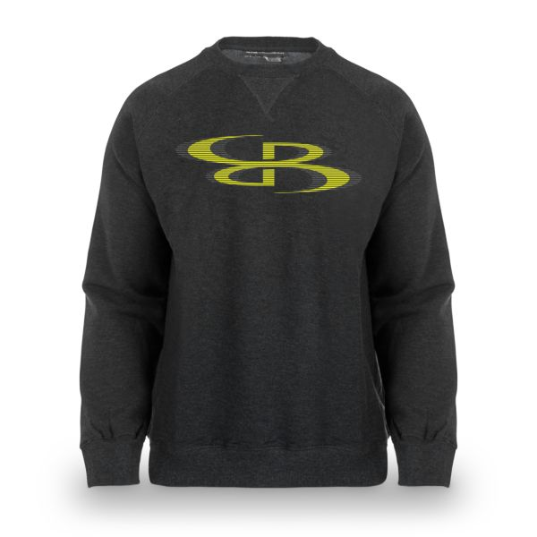 Men's Graphic Pullovers
