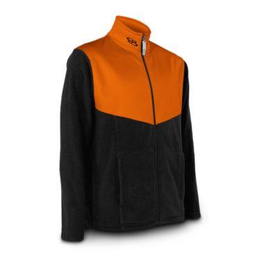 Men's Victory Fleece Jacket