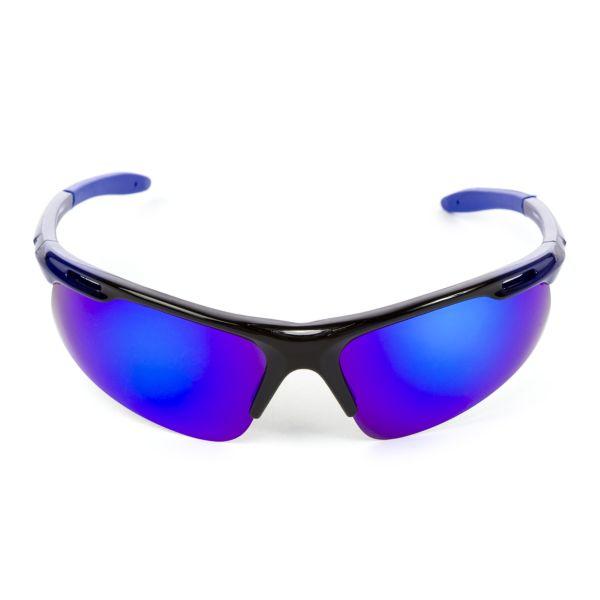 Auspex+ Polarized Gloss Fade Sunglasses
