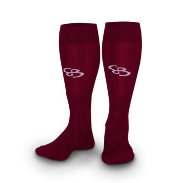 Performance Socks