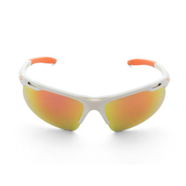 Boombah Auspex Sunglasses