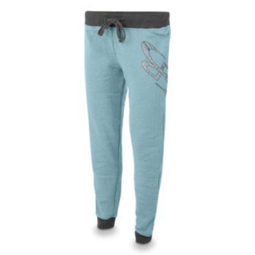 Women's Heritage Graphic Pants