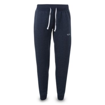 Women's Heritage Pants
