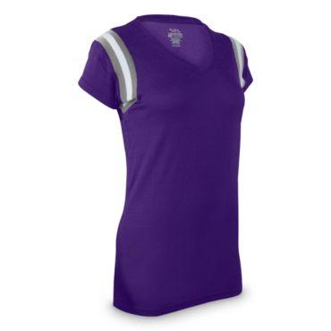 Women's Heritage Short Sleeve Shirt