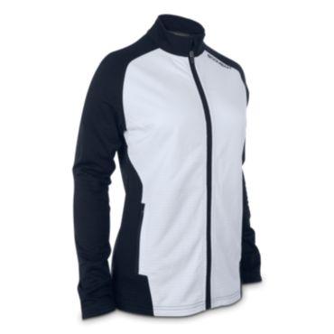 Women's Pursuit Full Zip Jacket