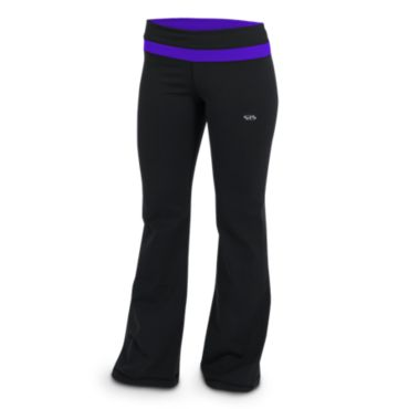 Women's Range Pant 30