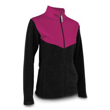 Women's Victory Fleece Jacket
