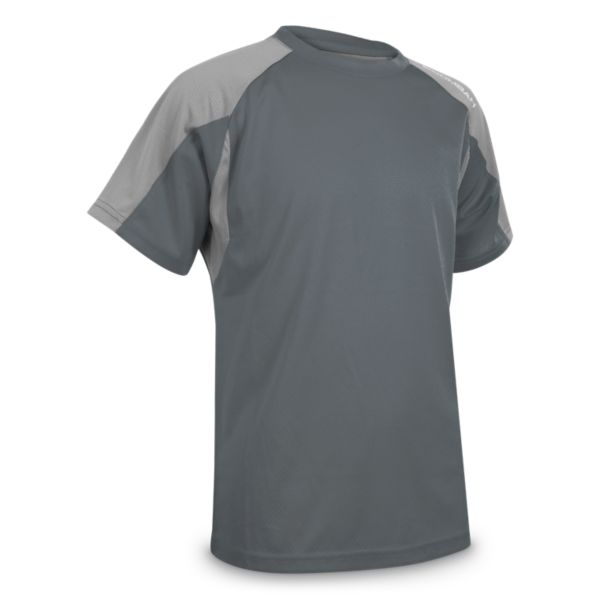 Youth Charge Shirt