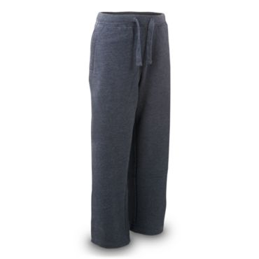 Youth Vintage Fleece Pant