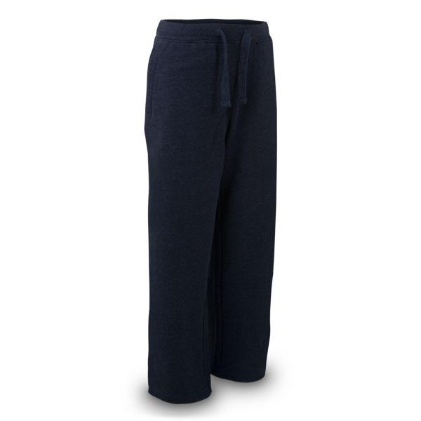 Youth Vintage Fleece Pant