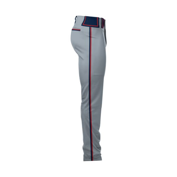 Custom Men's Hypertech Series Loaded Pant