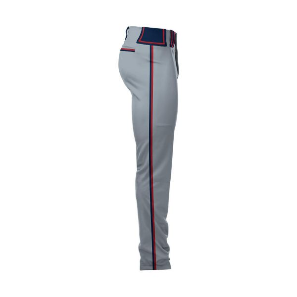 Men's Custom Loaded Hypertech Pant (BM-5084, no mockup)