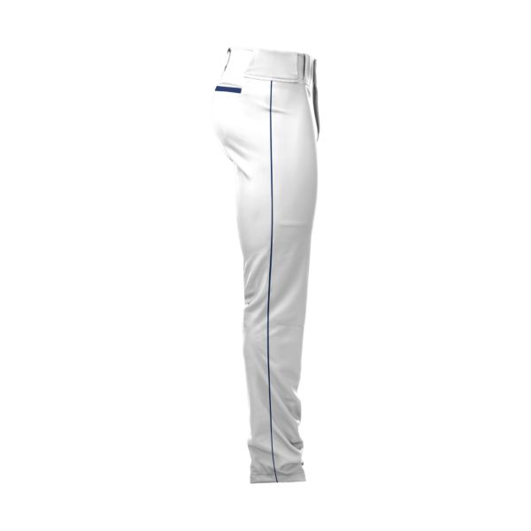 Custom Men's Hypertech Series Pipe Pants