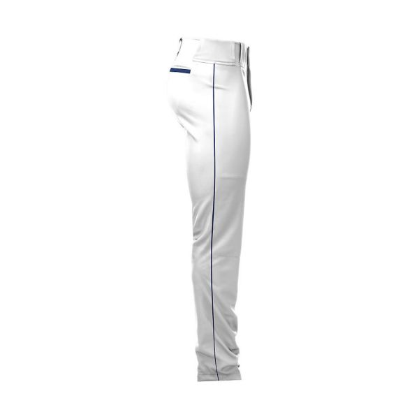 Men's Custom Pipe Hypertech Pant (BM-5087, no mockup)