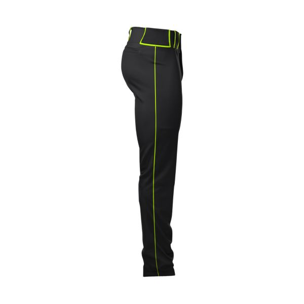 Youth Custom Hypertech Series Pipe Plus Pant