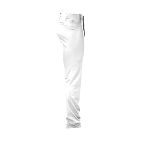 Custom Youth Hypertech Series Solid Pants