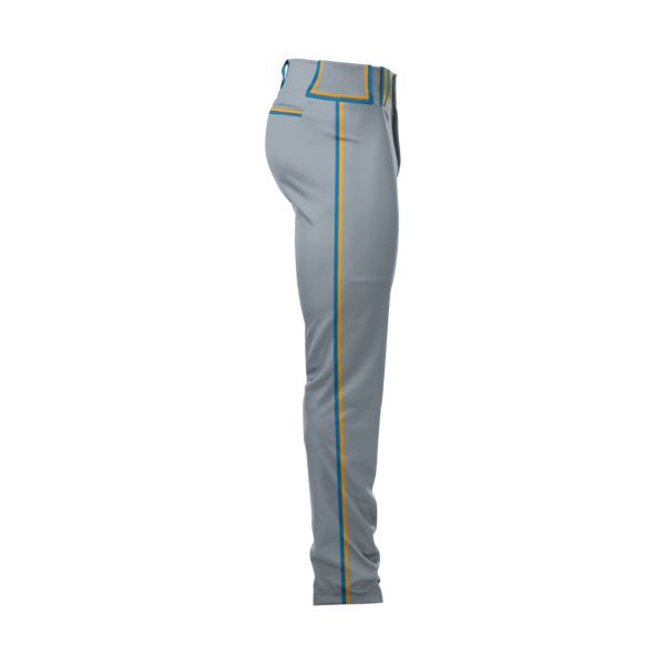 Custom Youth Hypertech Series Loaded Pant