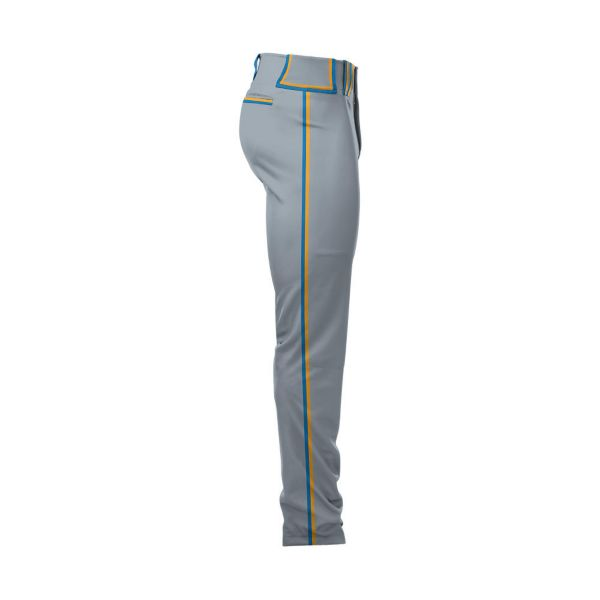 Youth Custom Hypertech Loaded Pant (BM5084Y, no mockup)