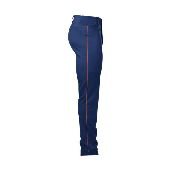 Youth Custom Hypertech Pipe Pant (BM5087Y, no mockup)