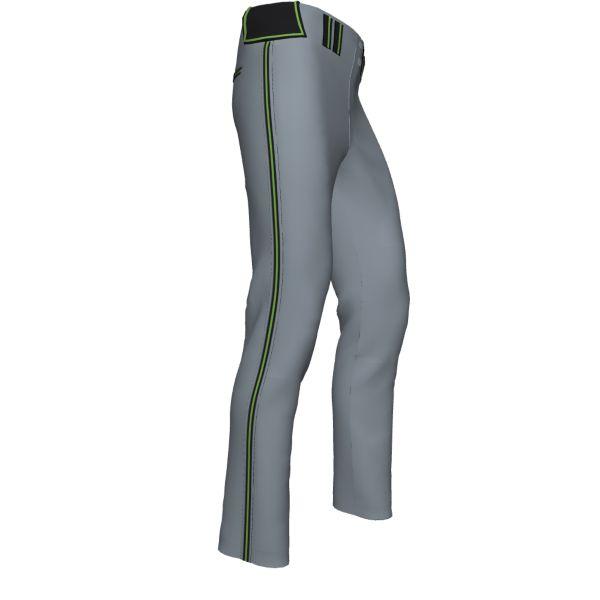 Custom Youth Hypertech Series Triple Pant