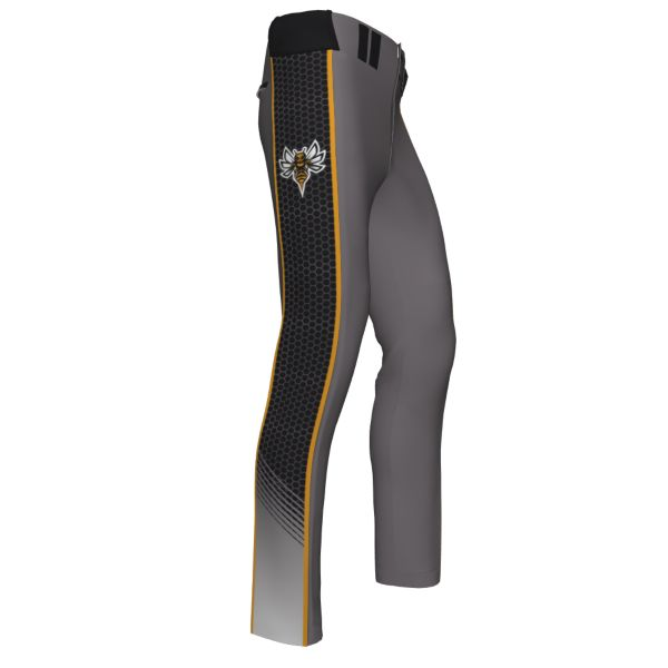 Custom Men's Hypertech Series PS Pants